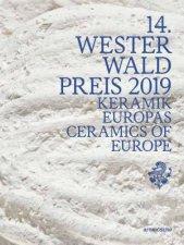 14 Westerwald Prize 2019