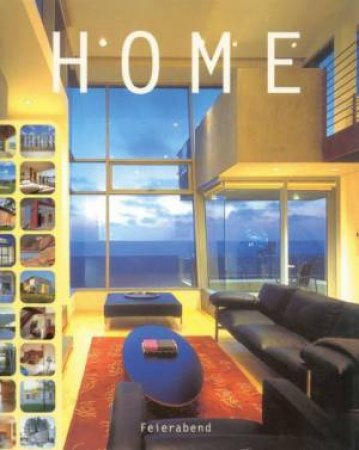 Home by Various