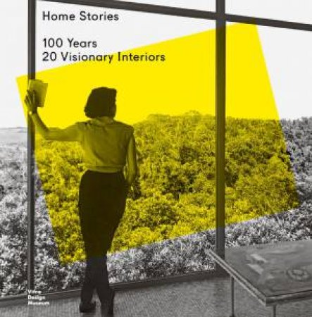 Home Stories by Various