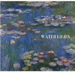 Water Lillies by Various