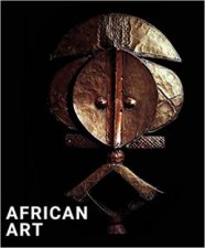 African Art by Various