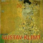Gustav Klimt by Various