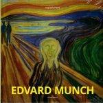 Edvard Munch by Various