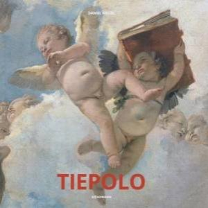 Tiepolo by Various