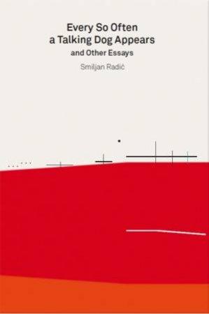 2G Essays: Smiljan Radic