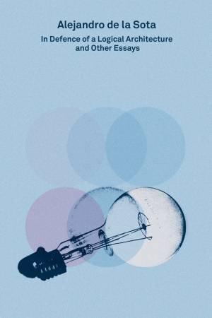 2G Essays: Alejandro De La Sota by Moises Puente