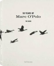 50 Years Of Marc OPolo The Story