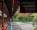 Japanese Garden Design by Marc P Keane & Haruzo Ohashi