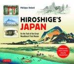 Hiroshiges Japan