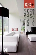 100 Living Rooms