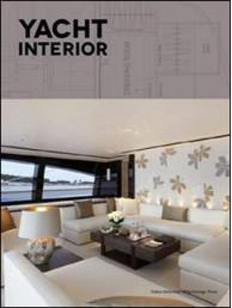 Yacht Interior by EDITORS