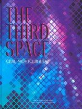 Third Space Club Nightclub and Bar