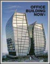 Office Building Now II