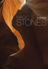Magic Stones by EDITORS