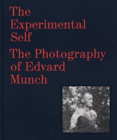 The Experimental Self