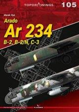 B2B2N C3