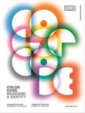 Graphic Design Elements Color Code Branding and Identity