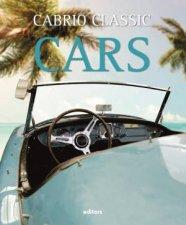 Cabrio Classic Cars