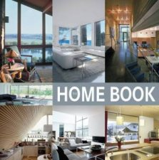The Home Book by Various