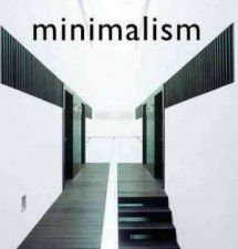 Minimalism by Various