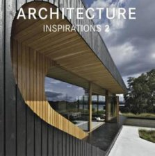 Architecture Inspirations 02