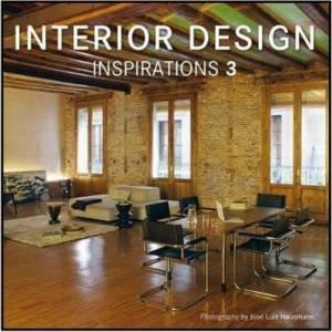 Interior Design Inspirations 03