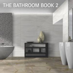 The Bathroom Book 2