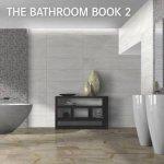 The Bathroom Book 2