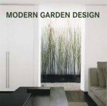 Modern Garden Design by Various