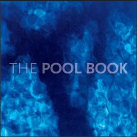 The Pool Book