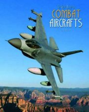 The Great Book Of Combat Aircraft