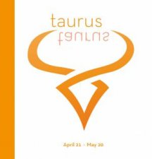 Signs of the Zodiac Taurus