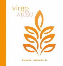 Signs of the Zodiac Virgo