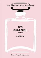 The Perfume Of A Century