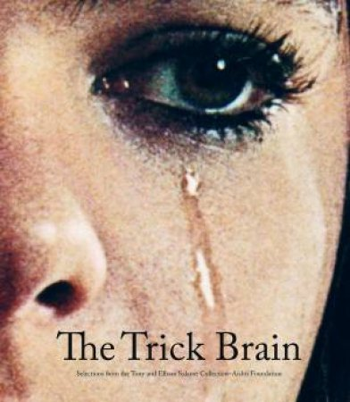 The Trick Brain by VV.AA.