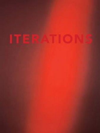 Caleb Cain Marcus: Interations