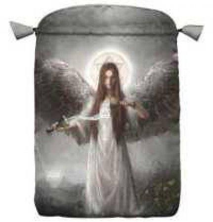 Tarot Bag - Heaven  &  Earth