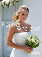 Florever Wherever