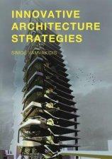 Innovative Architecture Strategies