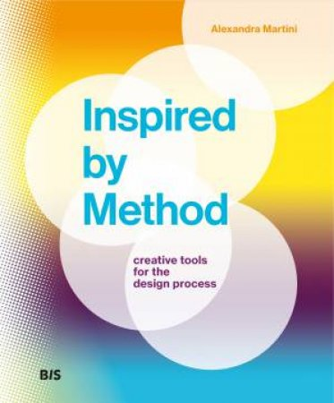 Inspired by Method by Alexandra Martini