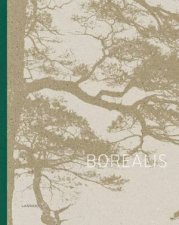 Borealis The Lungs Of The Earth