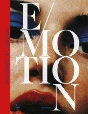 EMotion Fashion In Transition