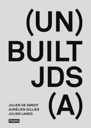 (Un)Built JDS(A)