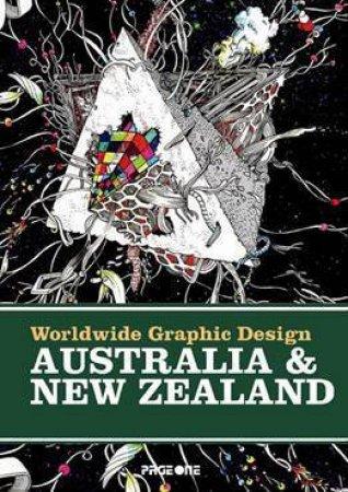 Worldwide Graphic Design Australia & New Zealand