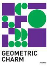Geometric Charm