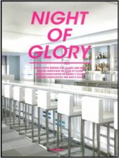 Night of Glory Entertainment Space Design