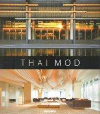 Thai Mod