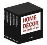 Home Decor Box Set 4150