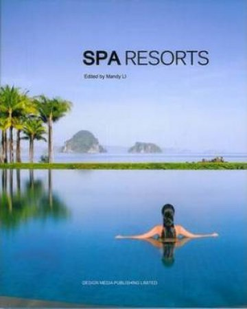 Spa Resorts