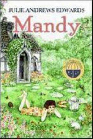 Mandy by Julie Edwards & Johanna Westerman